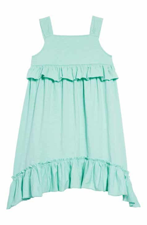 crewcuts clothing by J. Crew for Kids | Nordstrom | Nordstrom