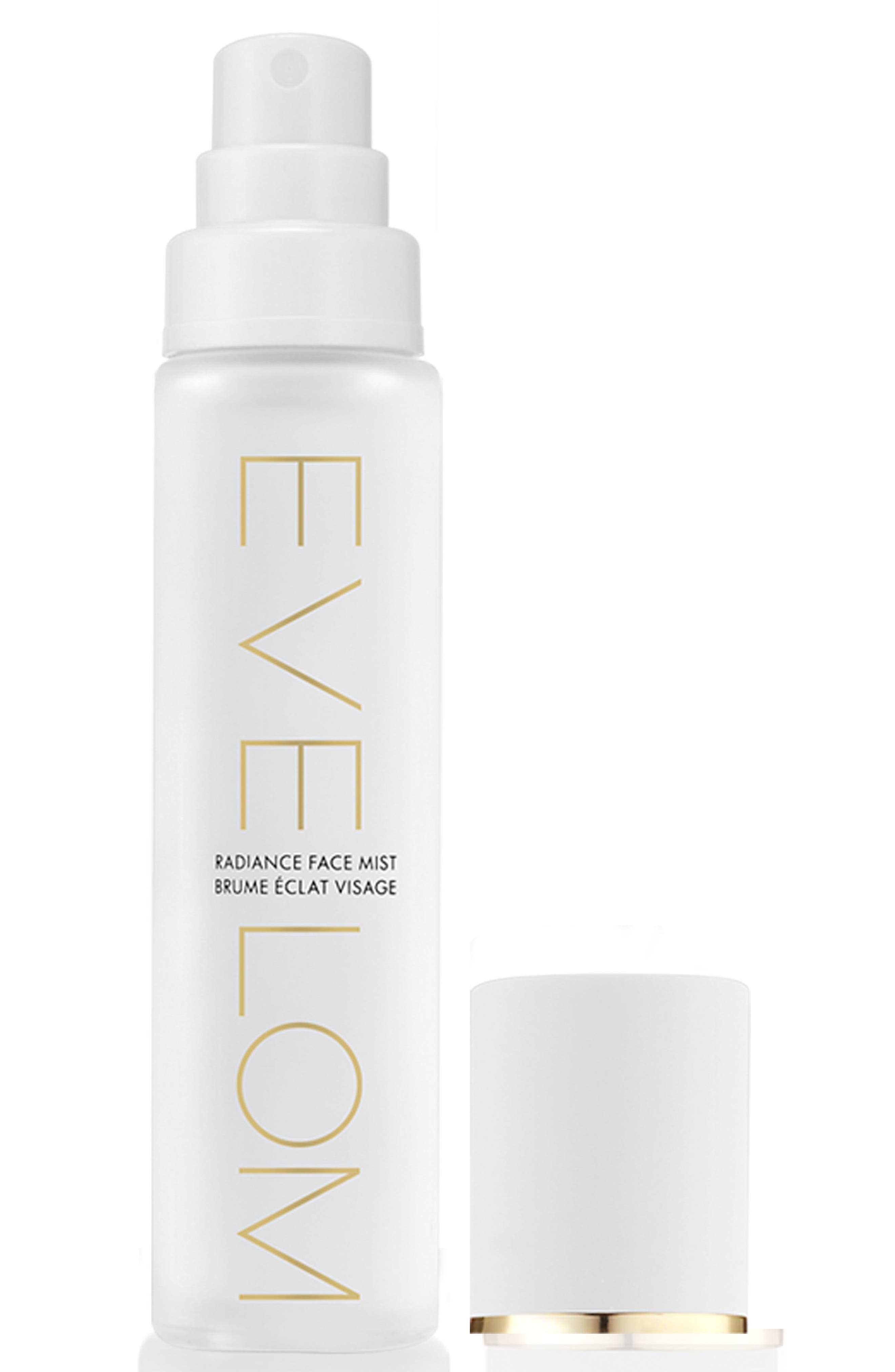 SPACE.NK.apothecary EVE LOM Radiance Face Mist,                             Alternate thumbnail 2, color,                             No Color