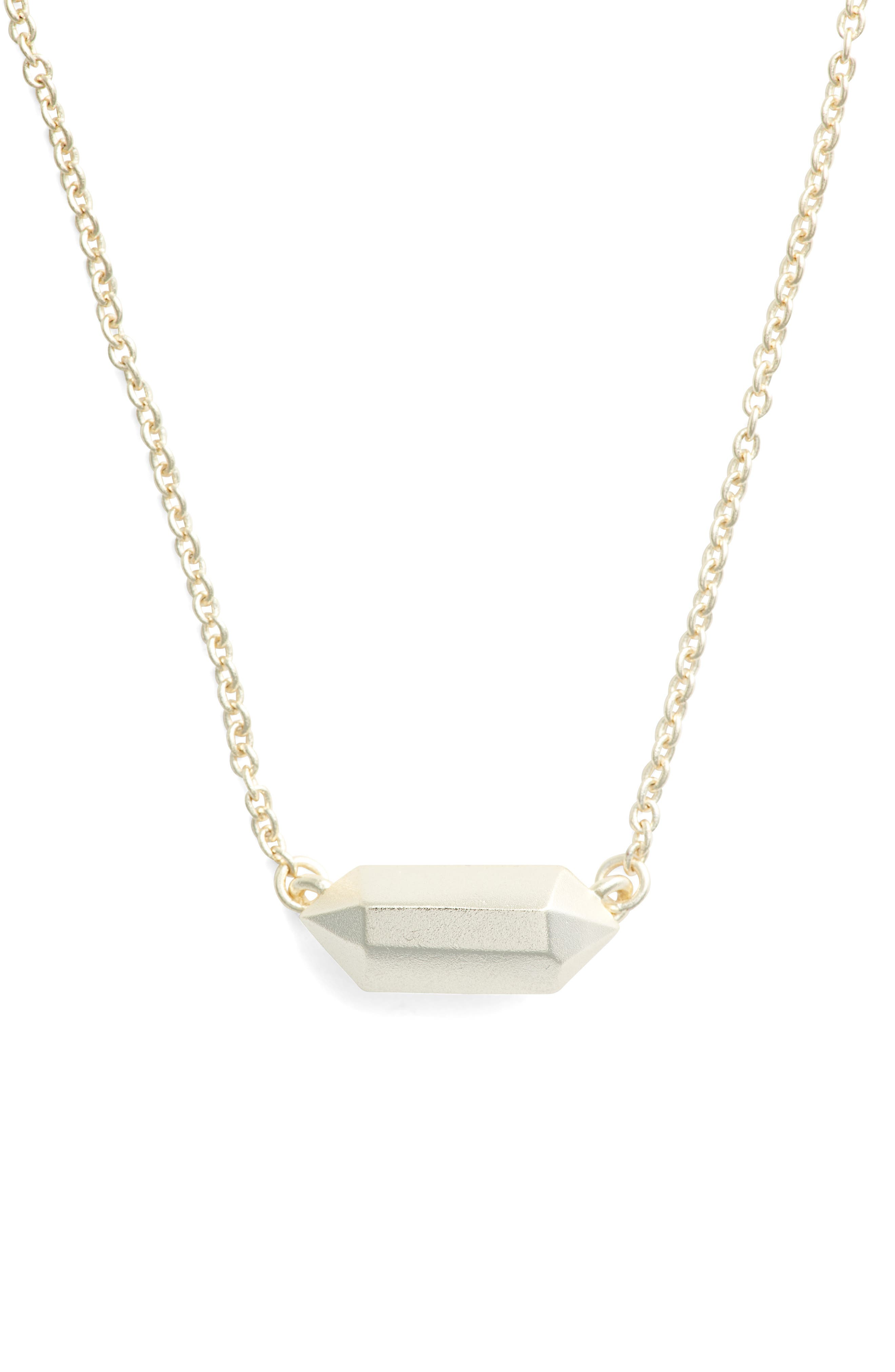 Kendra Scott Charly Necklace