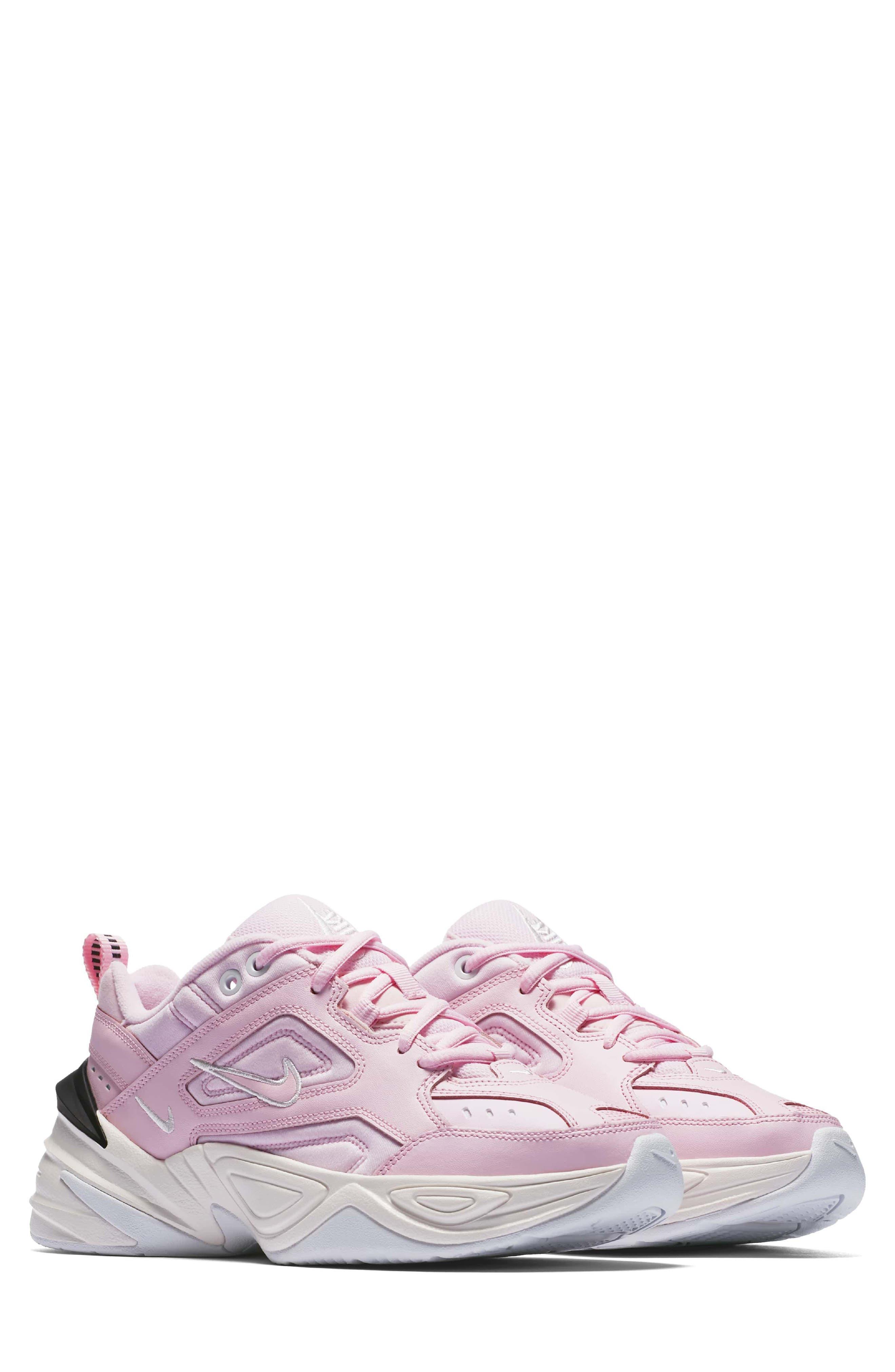 Main Image - Nike M2K Tekno Sneaker (Women)