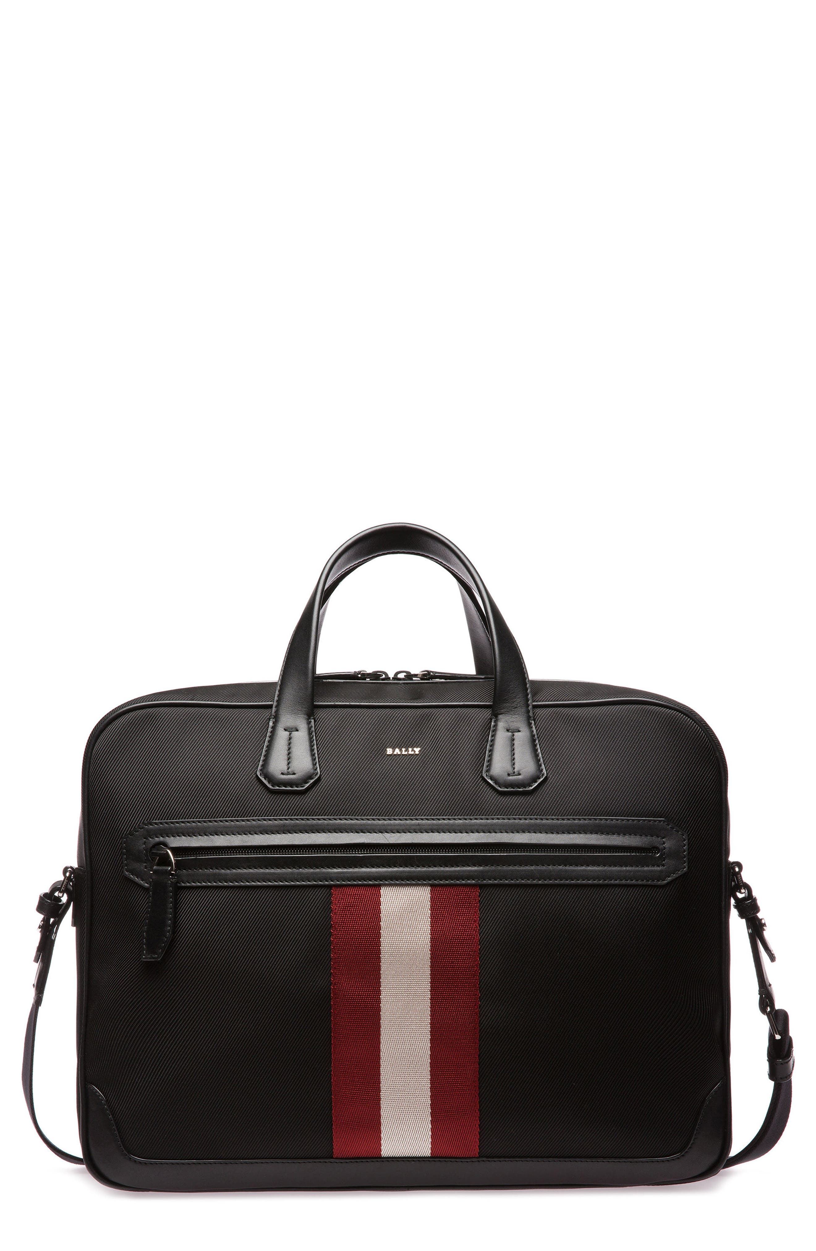 630720819f Bally Laptop Bags   Briefcases  Leather