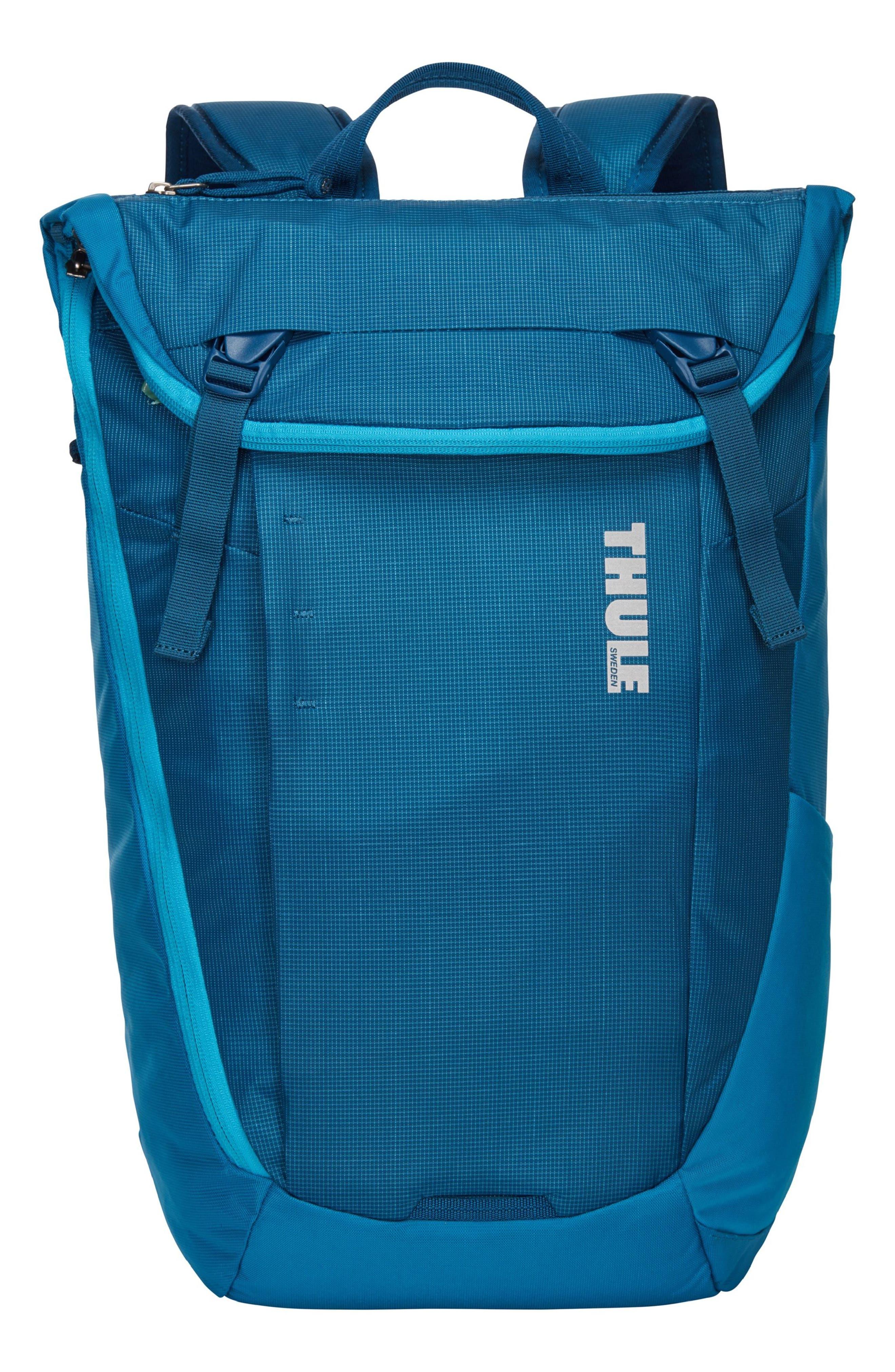 Thule EnRoute Backpack (20L)