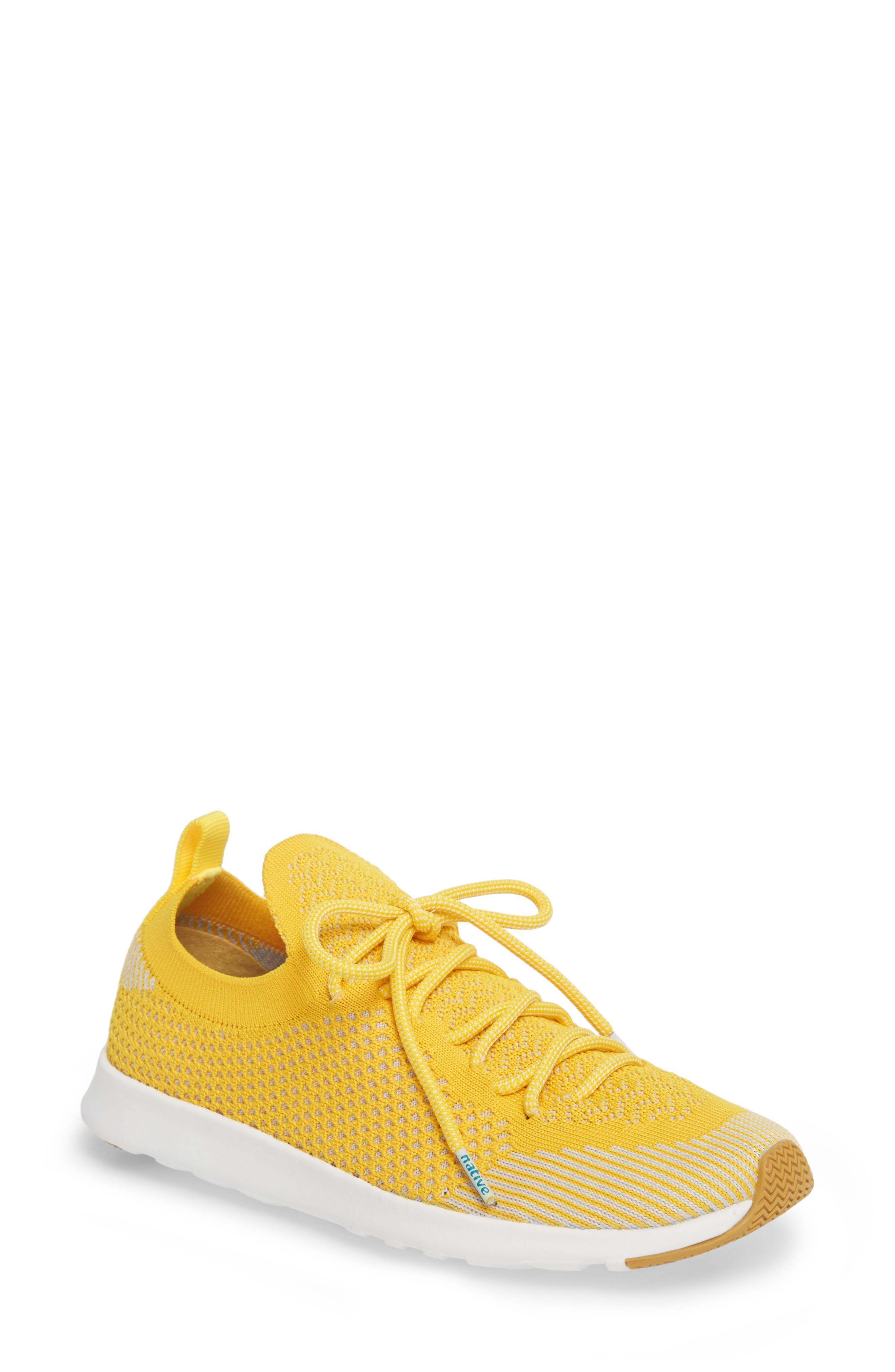 Native Shoes AP Mercury Liteknit Sneaker (Women)