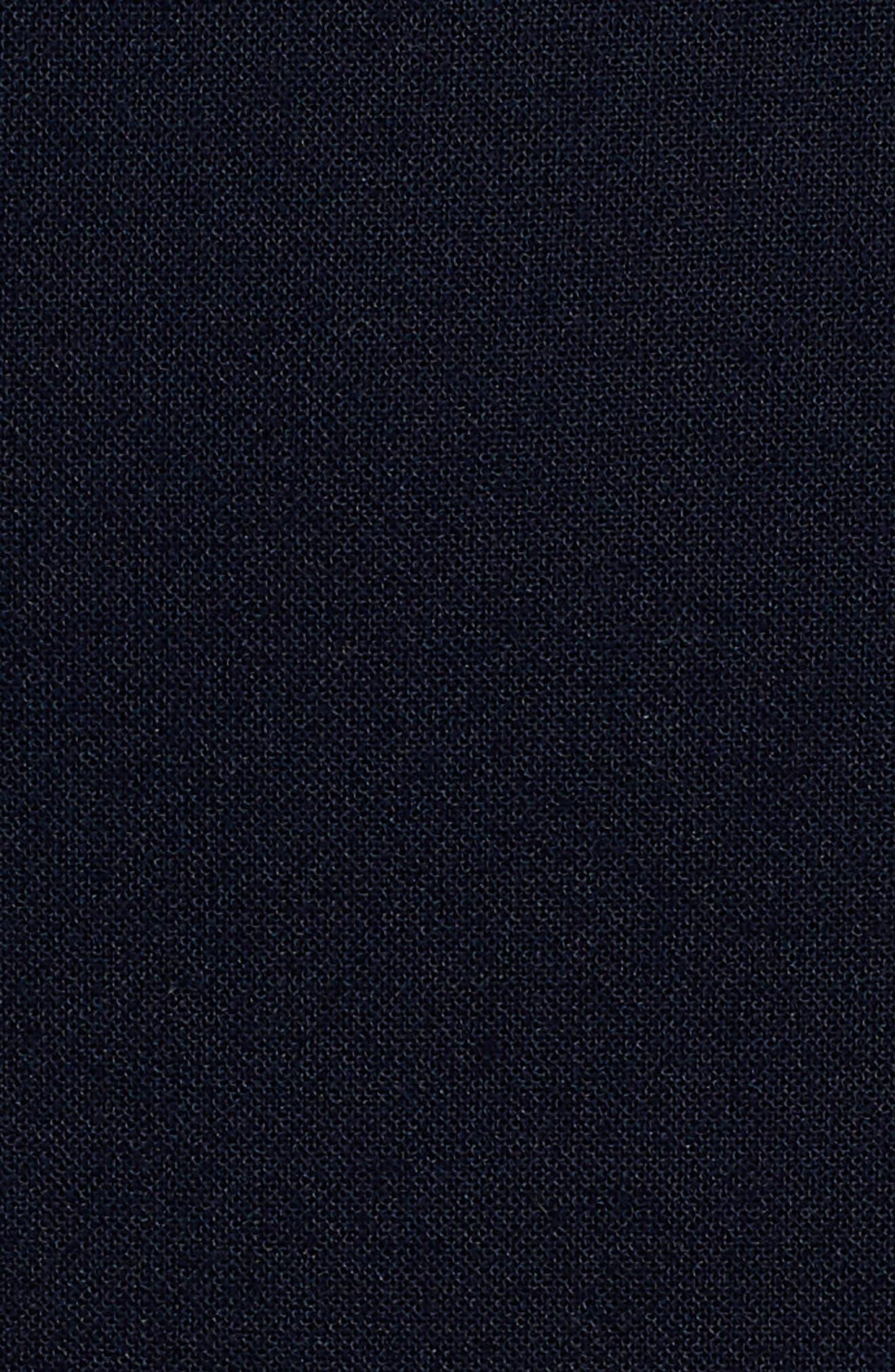 Dover Blazer,                             Alternate thumbnail 5, color,                             Navy