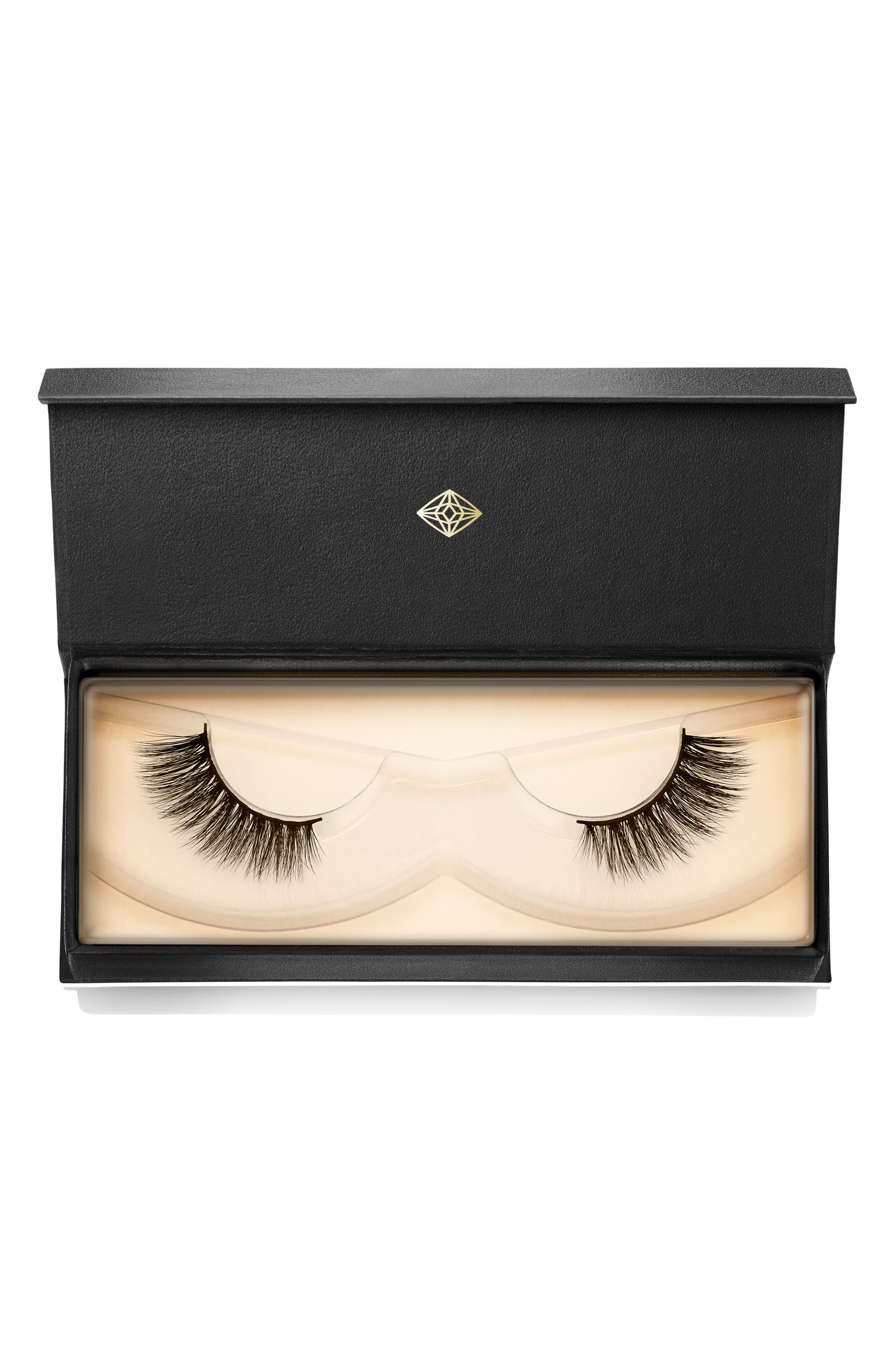 Visionary Lashes,                         Main,                         color, Lash 008