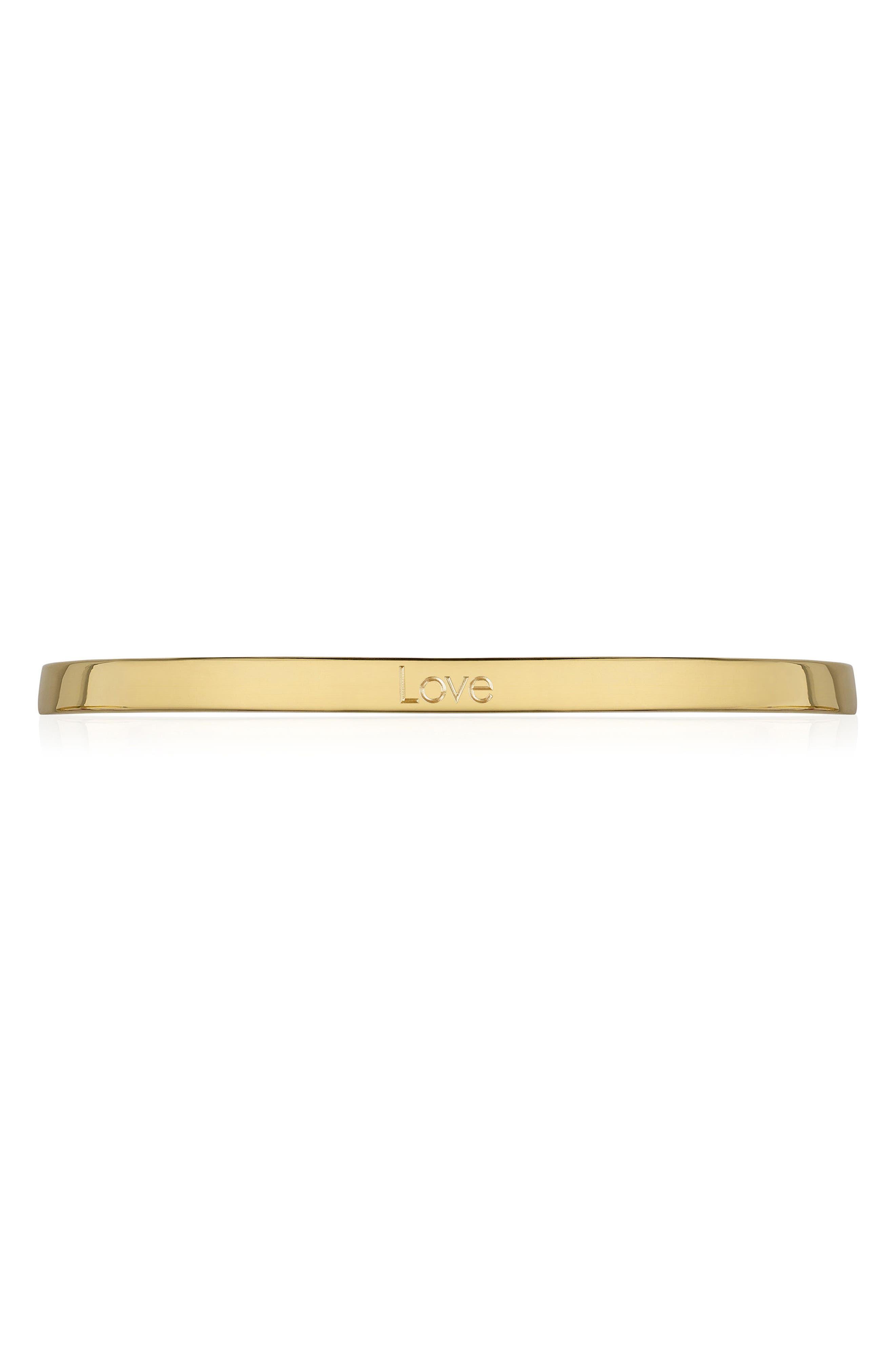 Fiji Diamond Toggle Bracelet,                             Alternate thumbnail 2, color,                             Gold/ Diamond