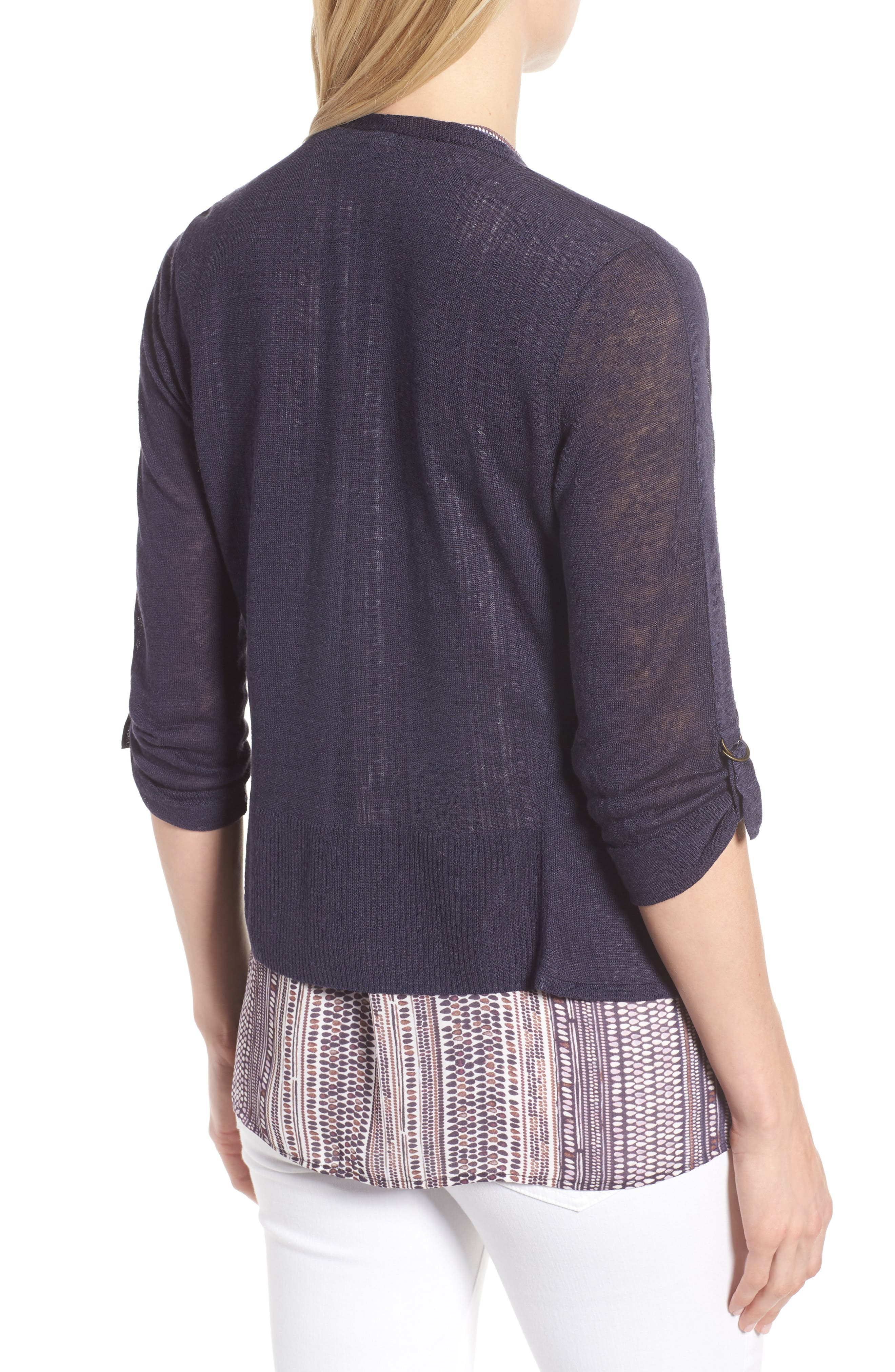a1aceafa5734f Sweaters All Women | Nordstrom
