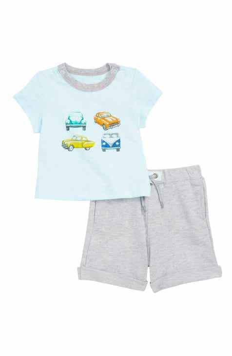 Baby Boy Gifts Nordstrom