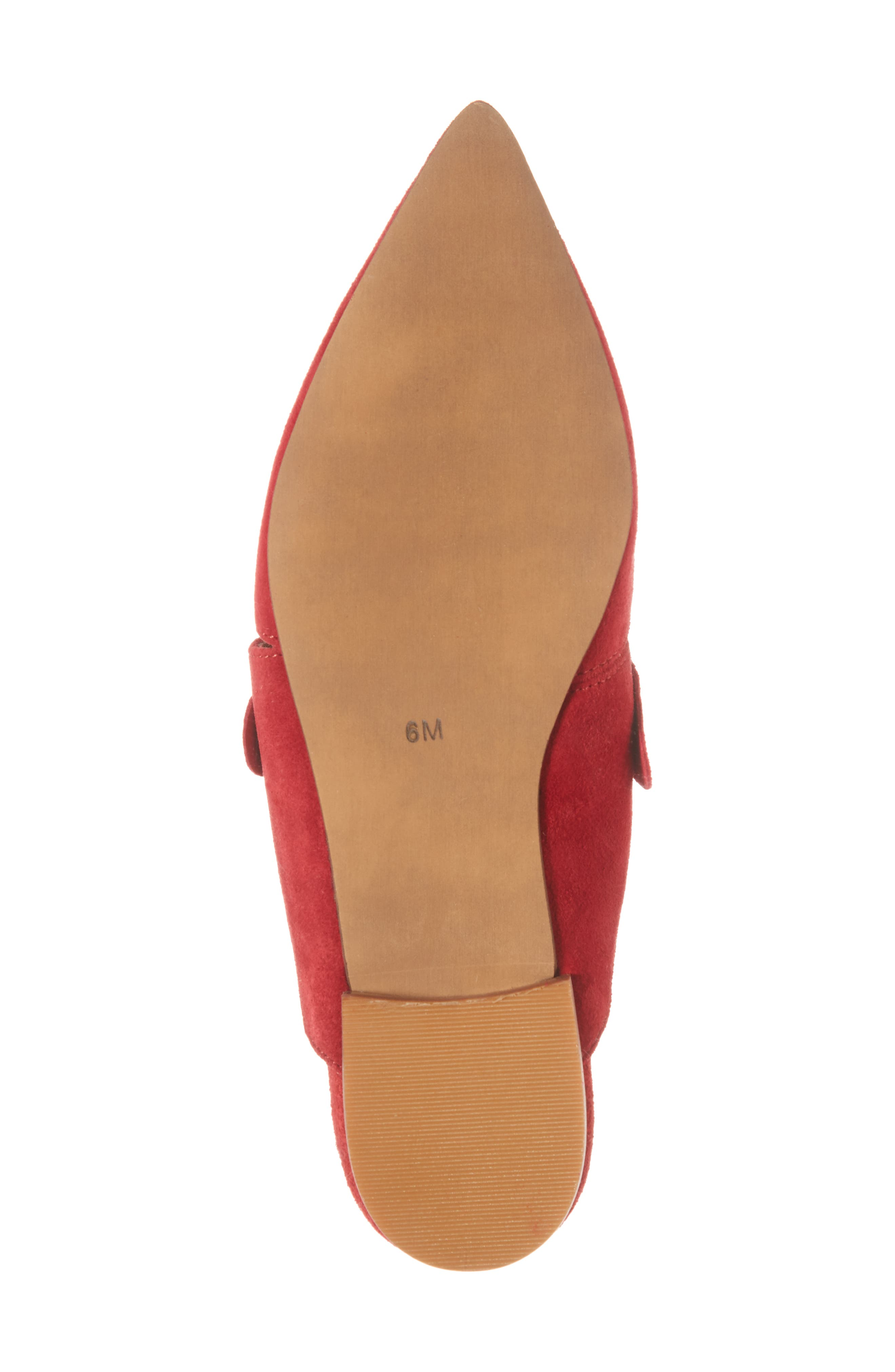 Alternate Image 6  - Jeffrey Campbell Charlin Bow Mule