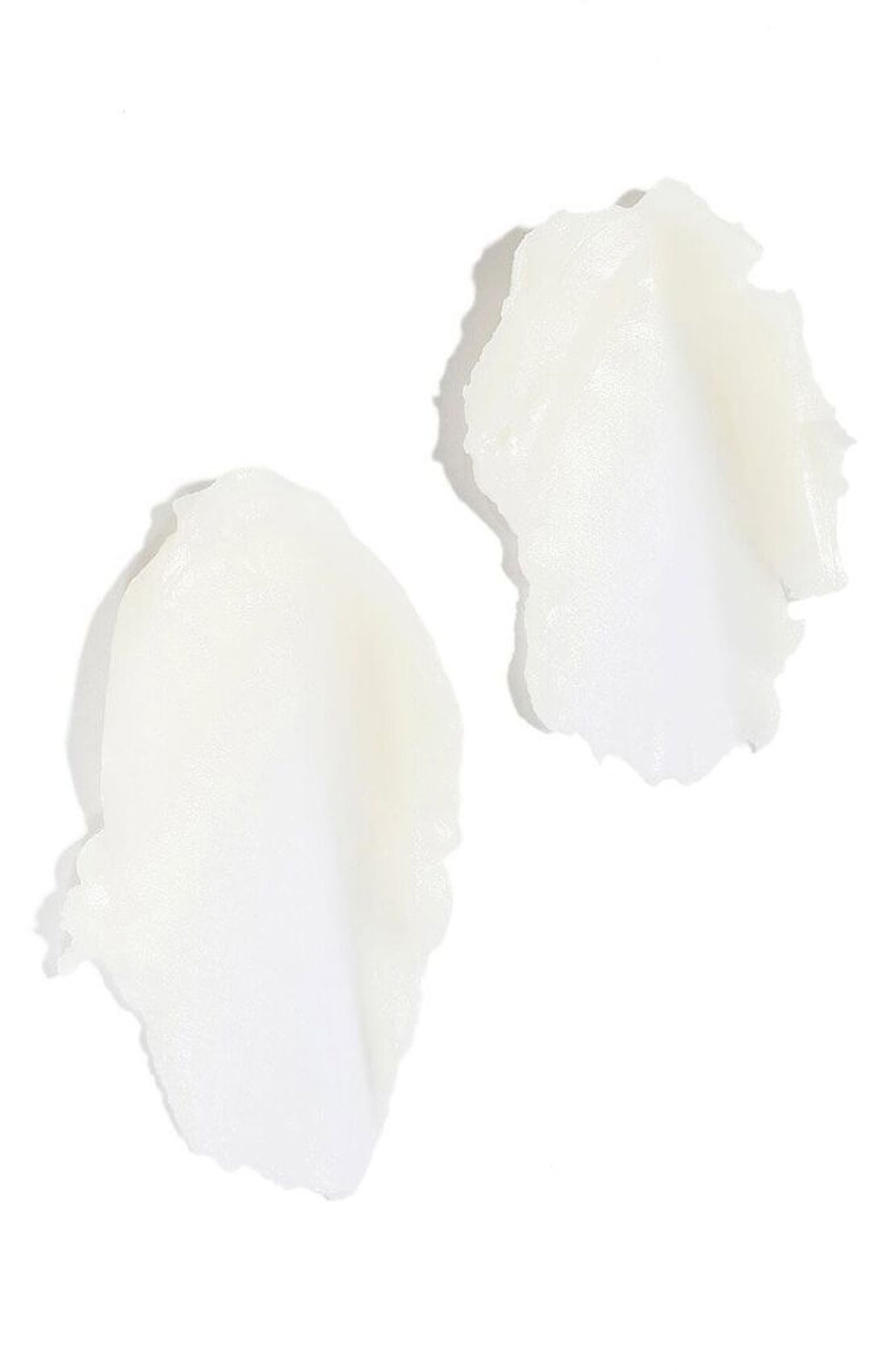 Tula Probiotic Skincare Nordstrom Black Kefir Mask