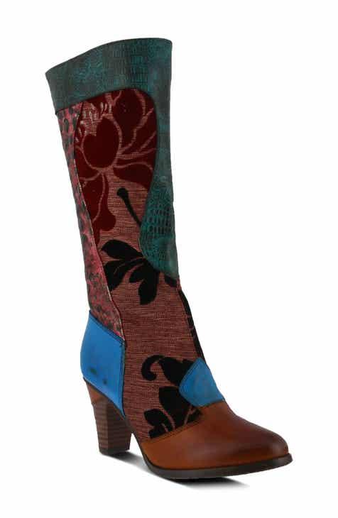 L'Artiste Lovely Boot (Women)