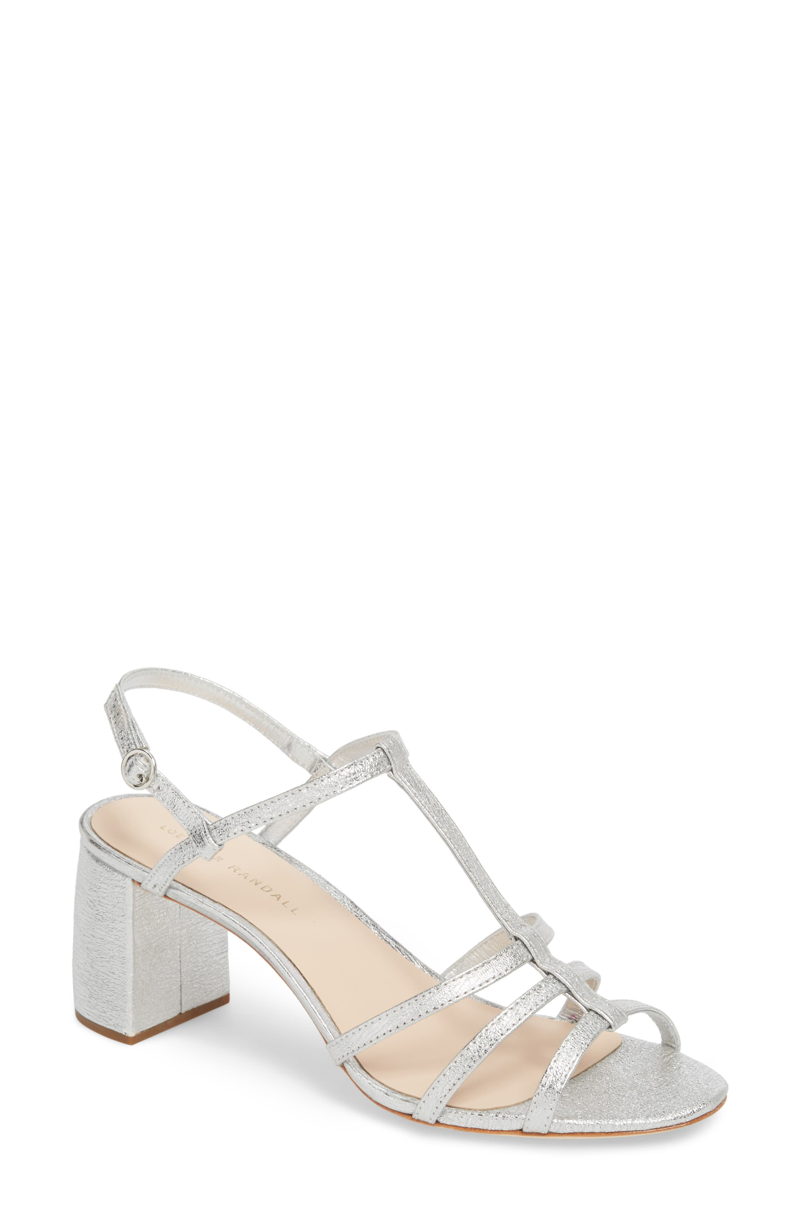 Loeffler Randall Elena sandals buy cheap recommend cheap best wholesale sale low price fee shipping amazon footaction clearance visa payment NvPl0Z25EM