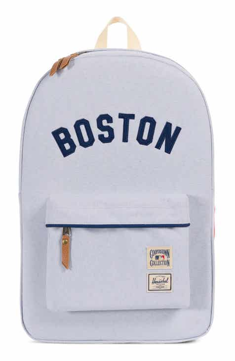 2795d17a32c Herschel Supply Co. Heritage - MLB Cooperstown Collection Backpack