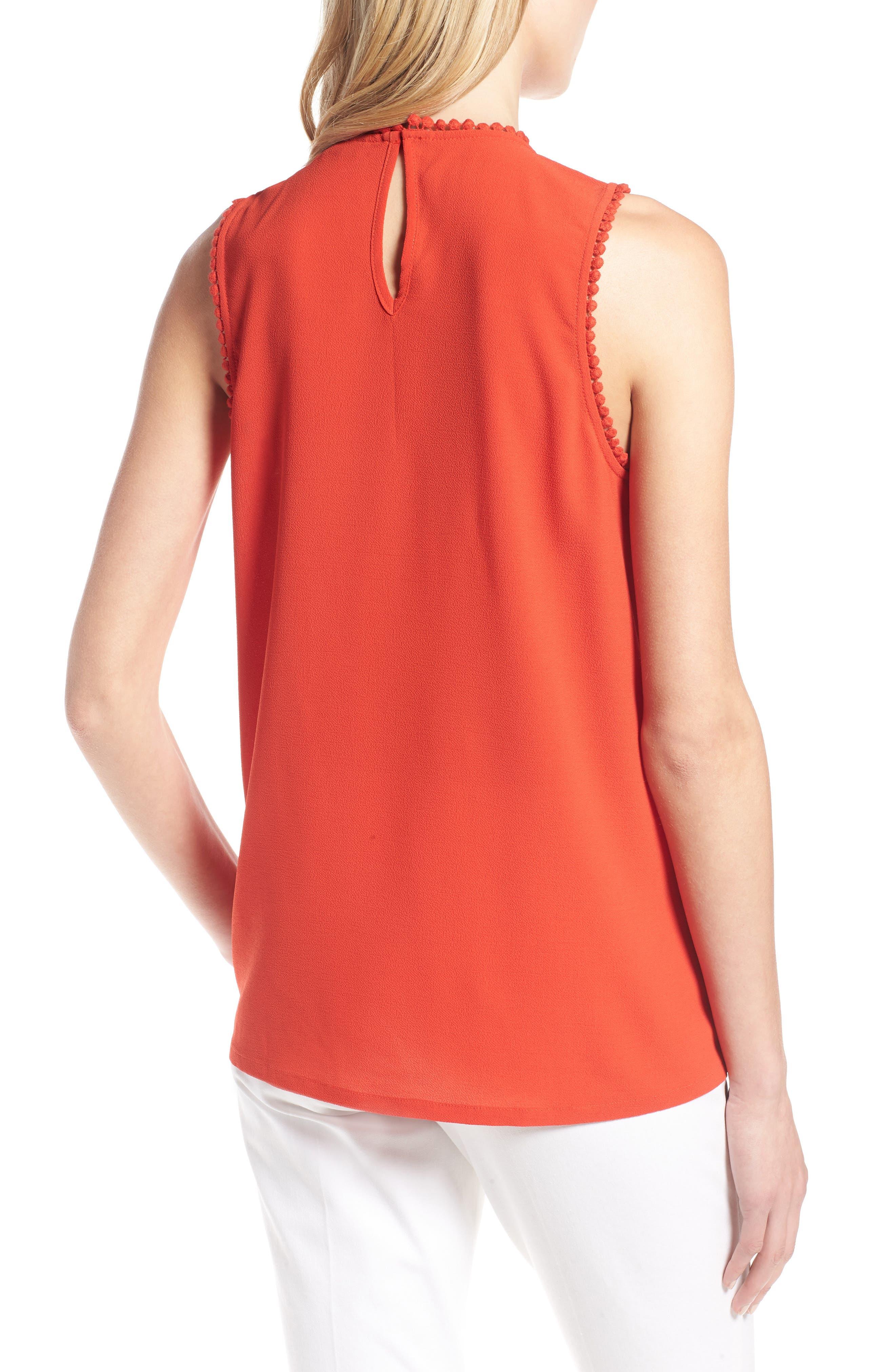 4080e0c8e47 dressy blouses for women