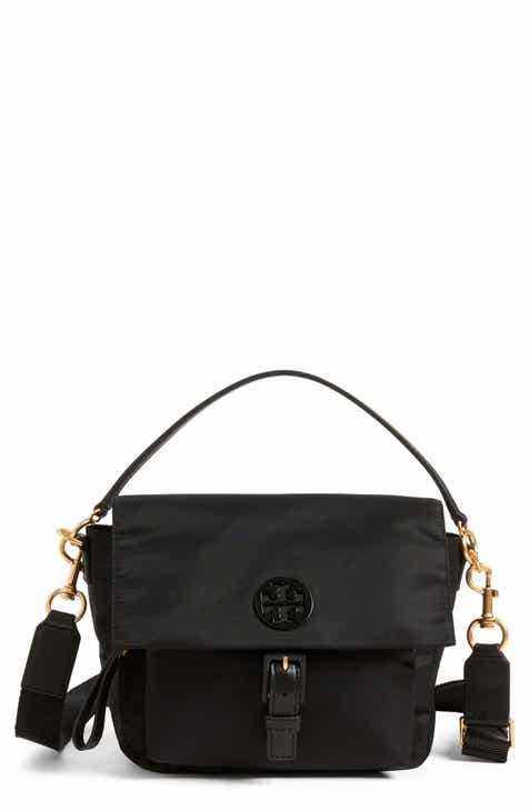 6776840e4dd4c6 Women's Tory Burch Handbags | Nordstrom