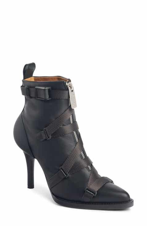 Women S Designer Shoes Nordstrom