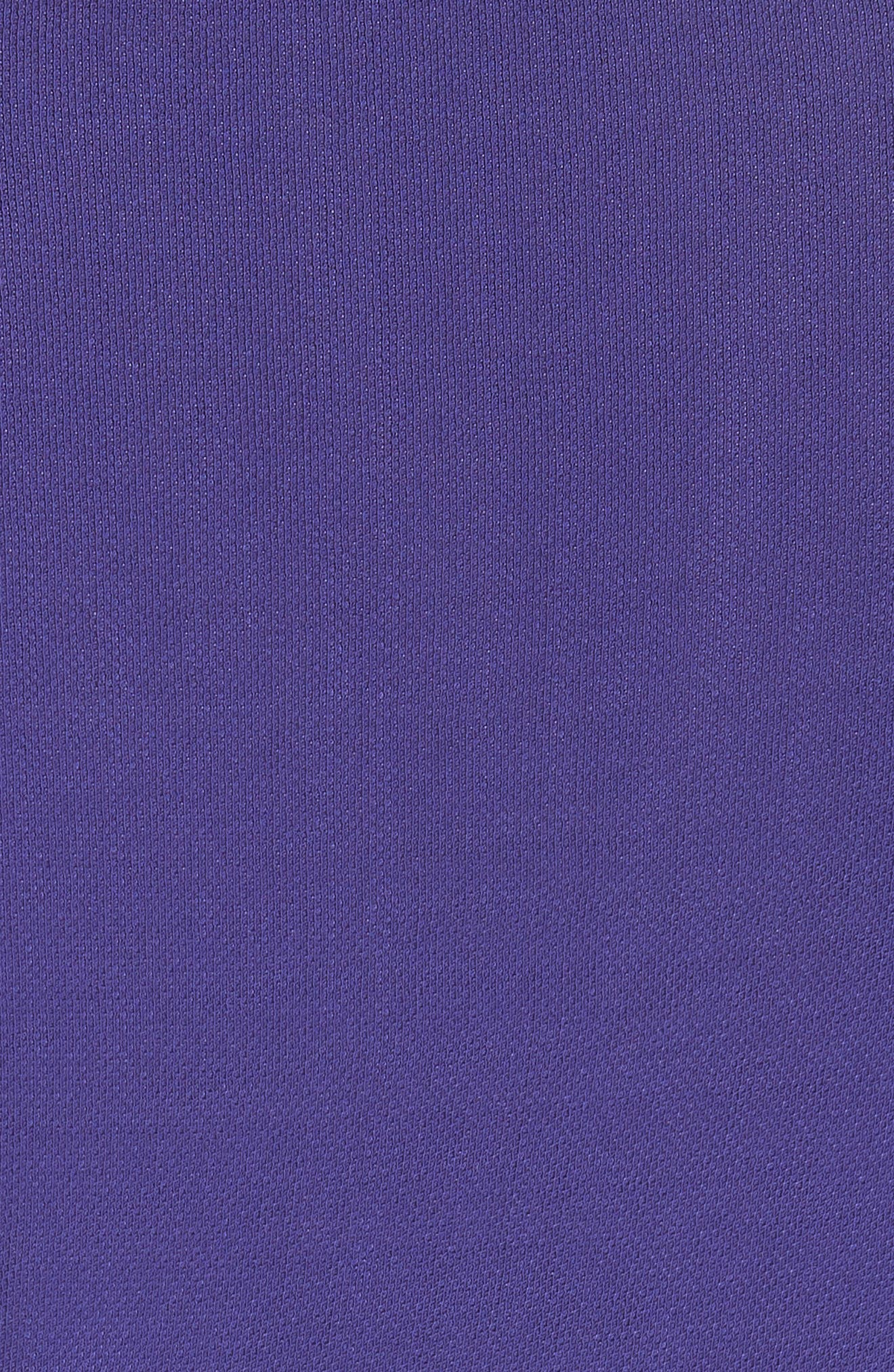 Epina Top,                             Alternate thumbnail 3, color,                             Deep Lilac