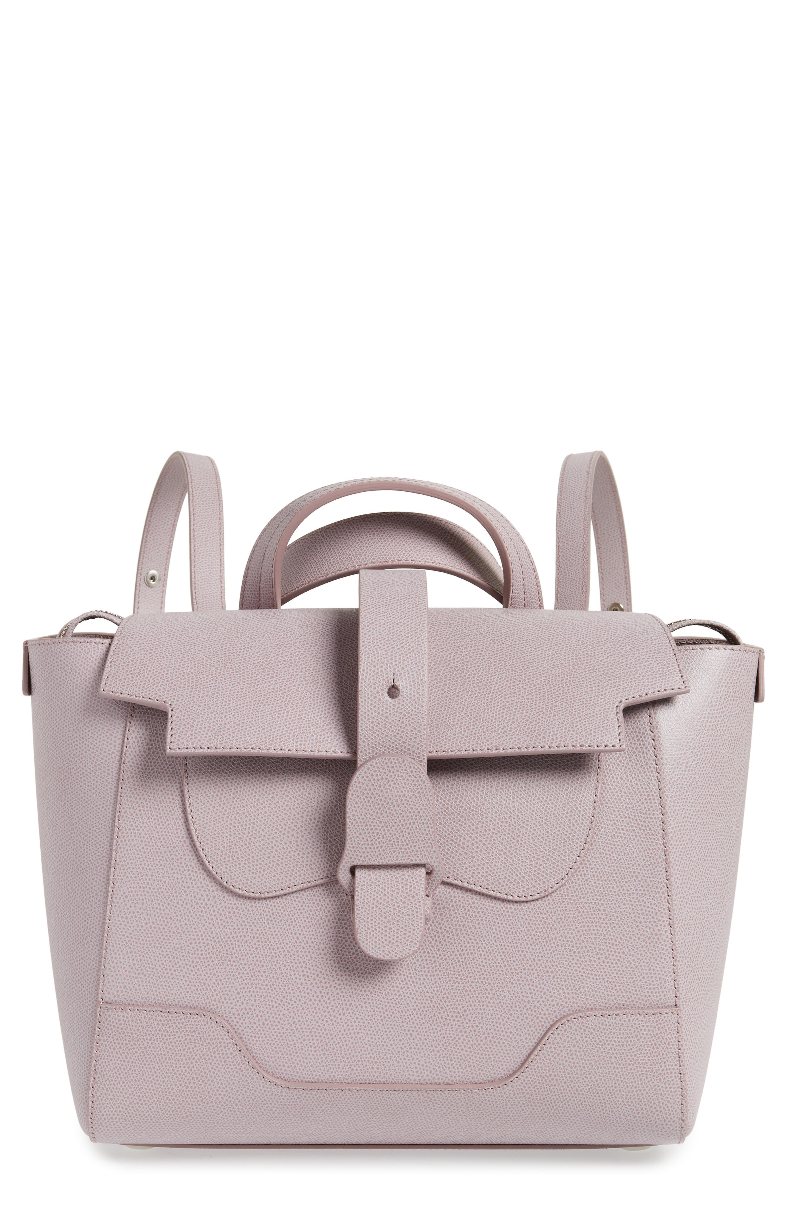 SENREVE Handbags   Wallets for Women  a7801a01dd