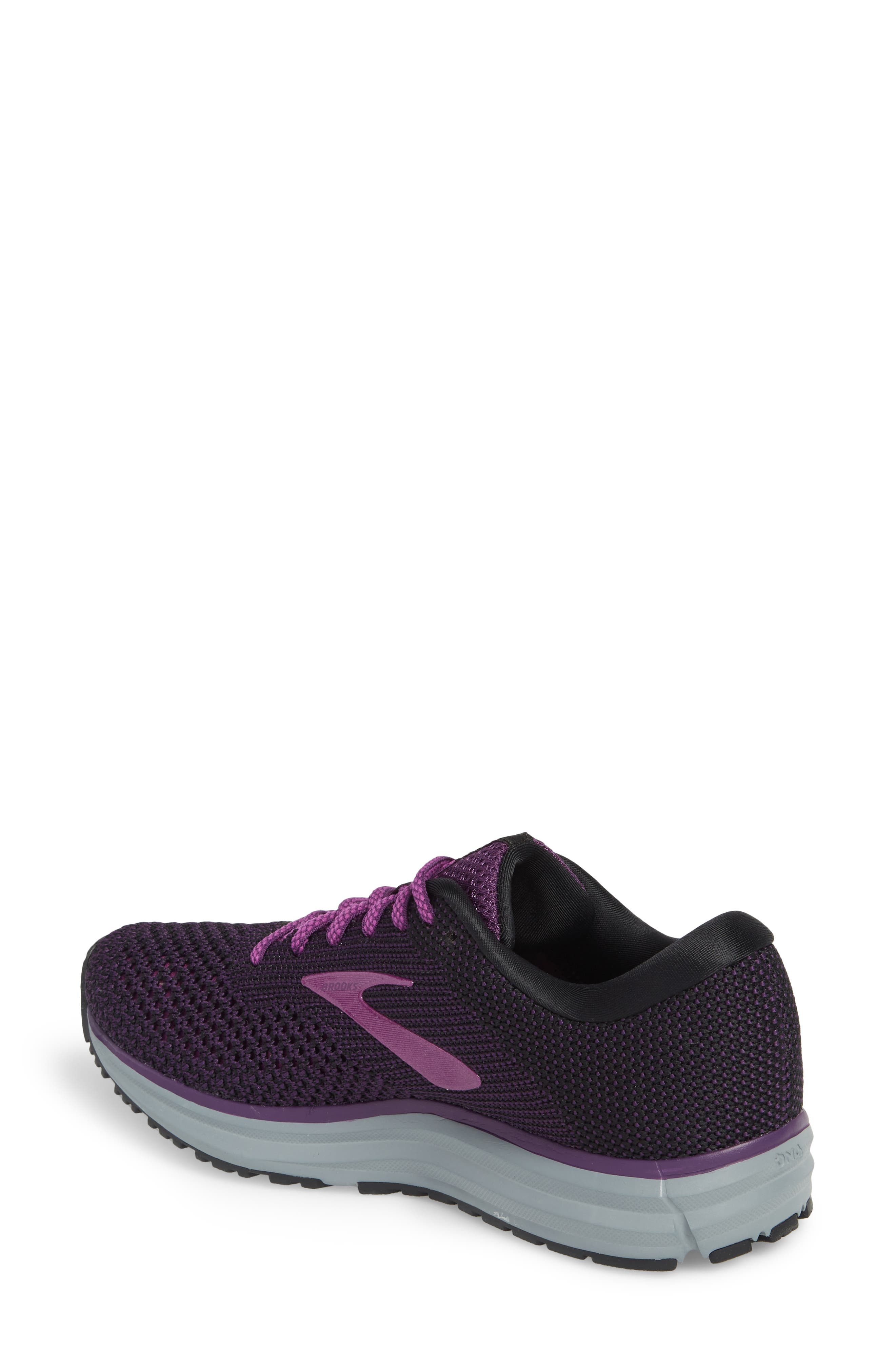finest selection cfc5f ecd0a Women s Athletic Shoes Sale   Nordstrom