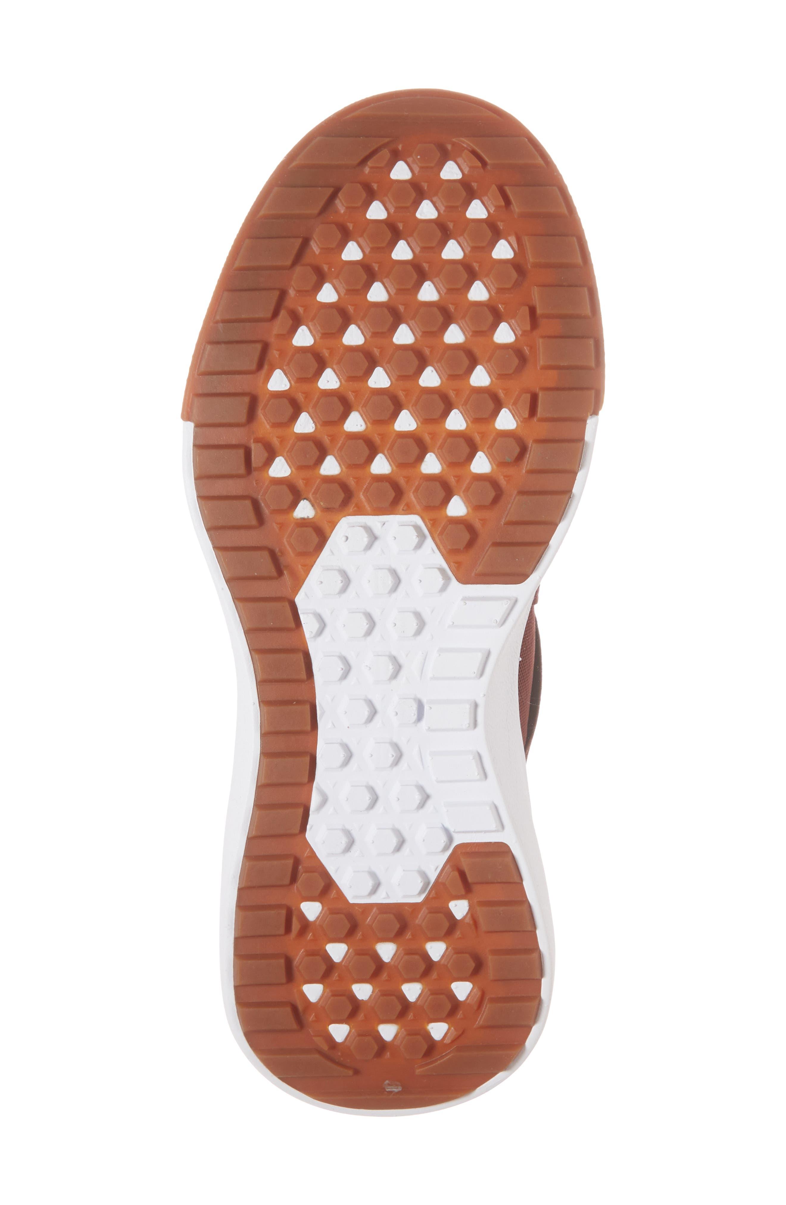 UltraRange Gore Slip-On Sneaker,                             Alternate thumbnail 5, color,                             Port Royale