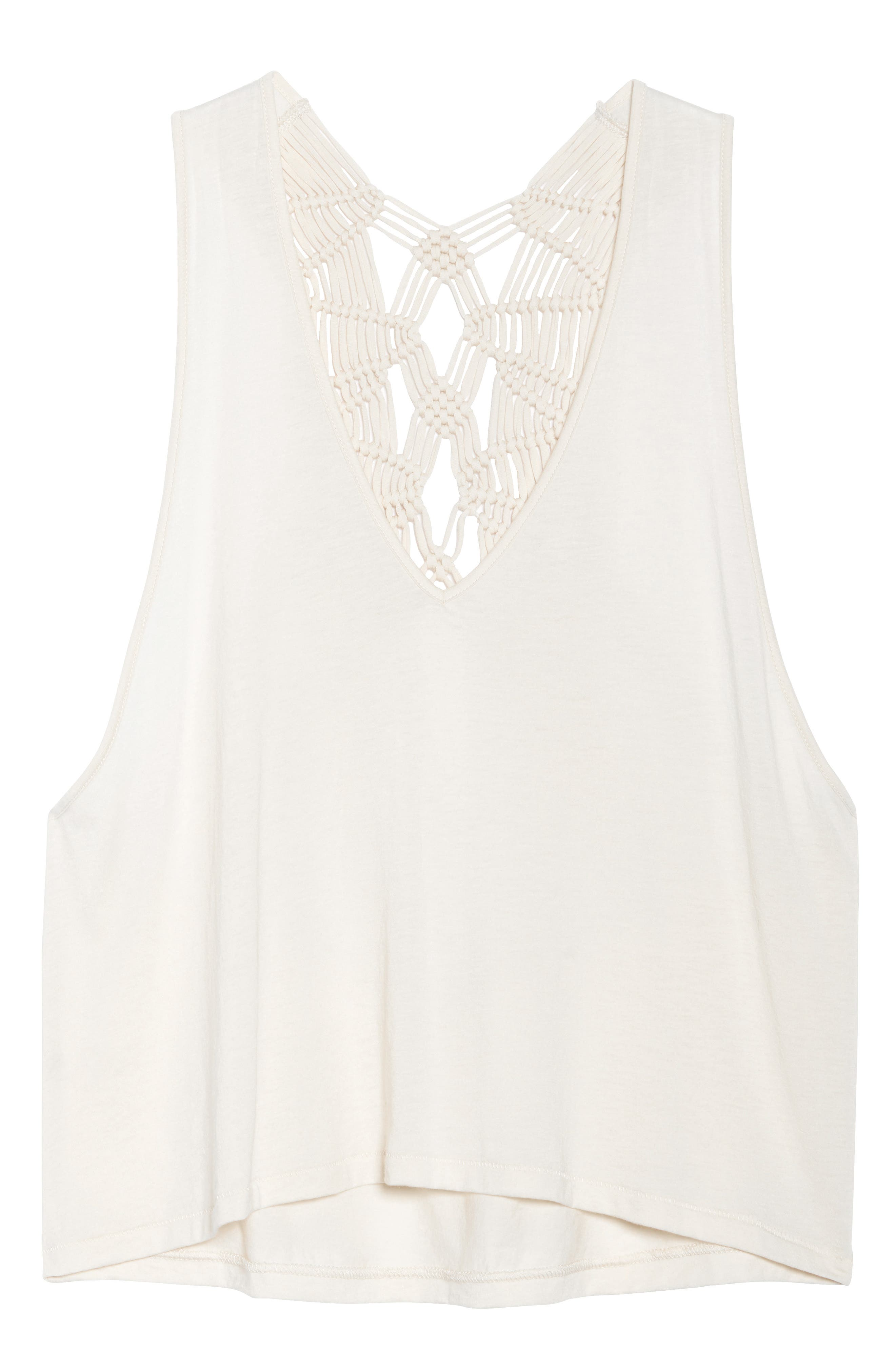 Fp Movement Wilder Tank by Free People