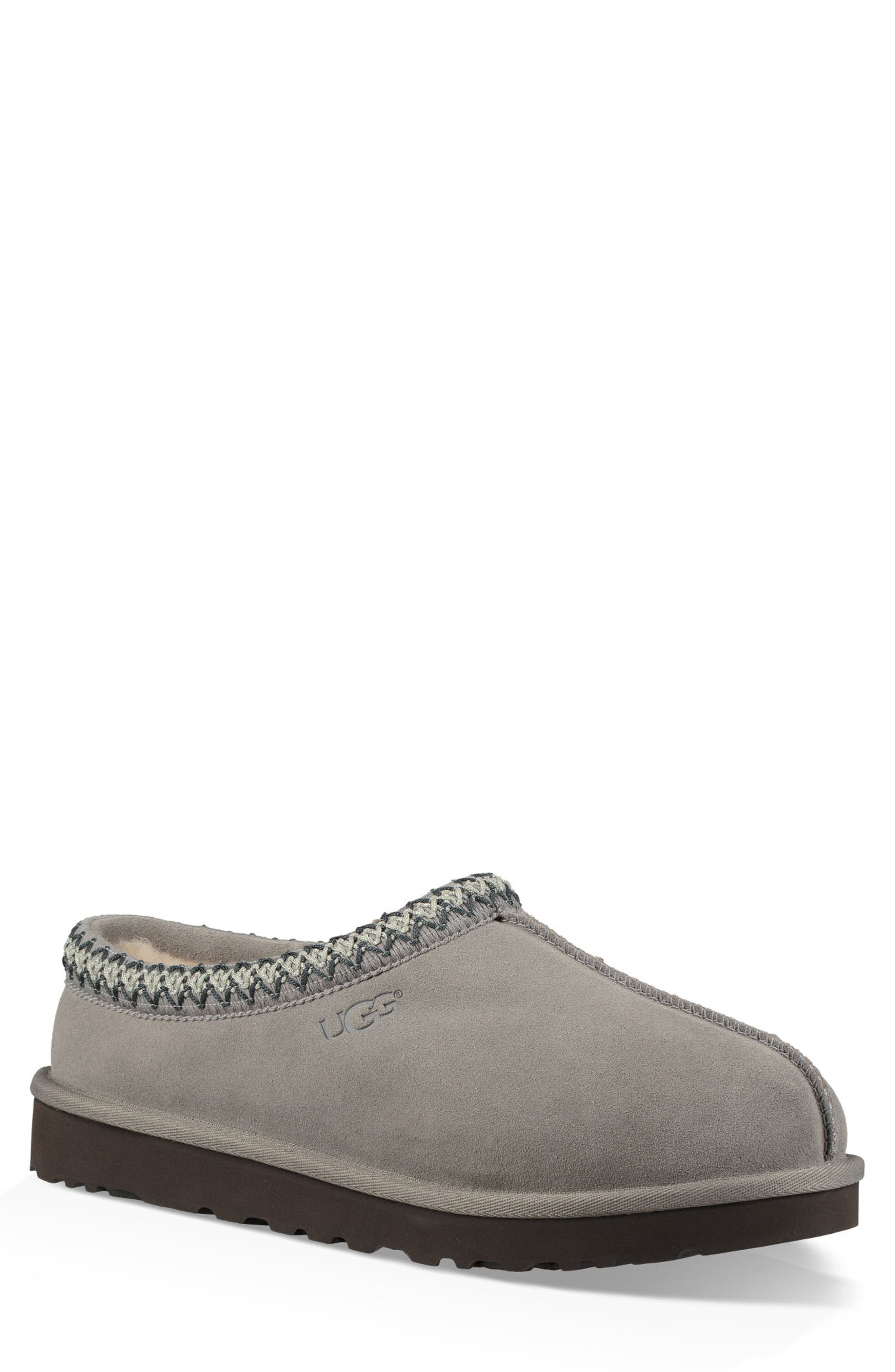 8673b51f597 UGG® Men s Blue Boots