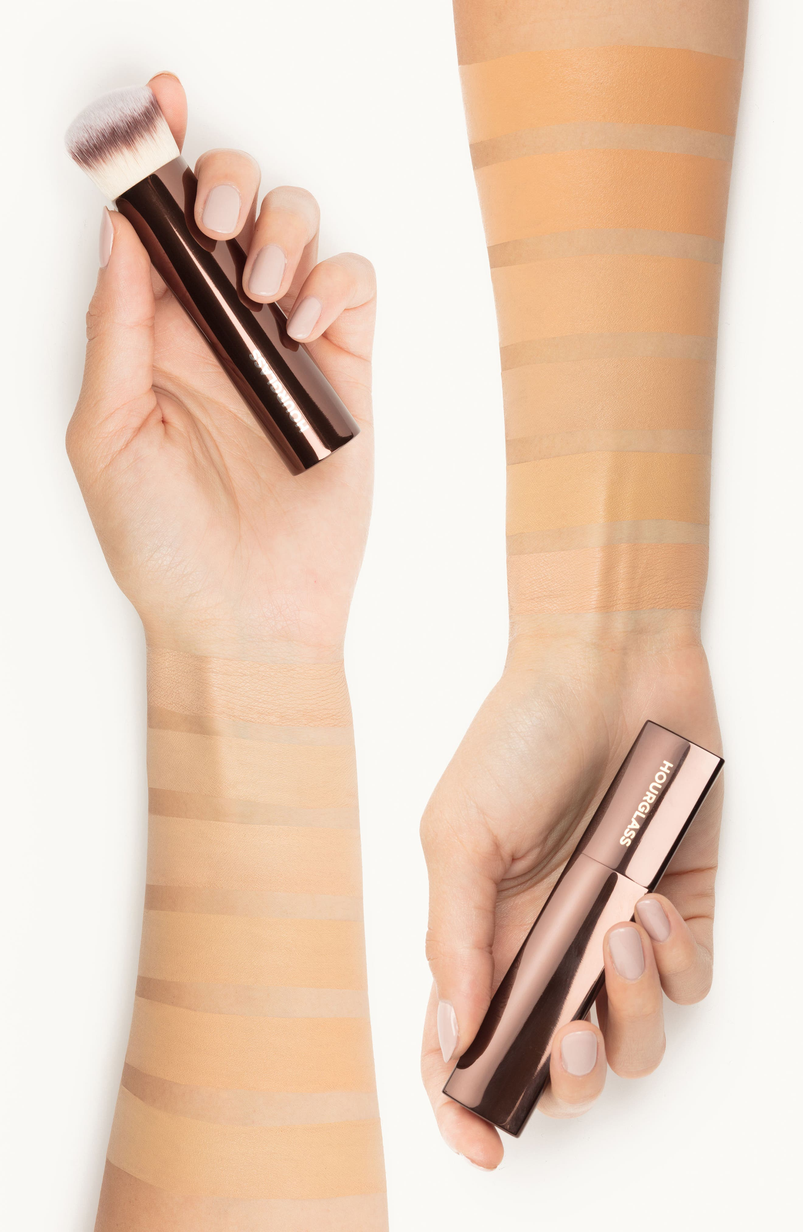 Vanish<sup>™</sup> Seamless Finish Foundation Stick,                             Alternate thumbnail 4, color,                             Bisque