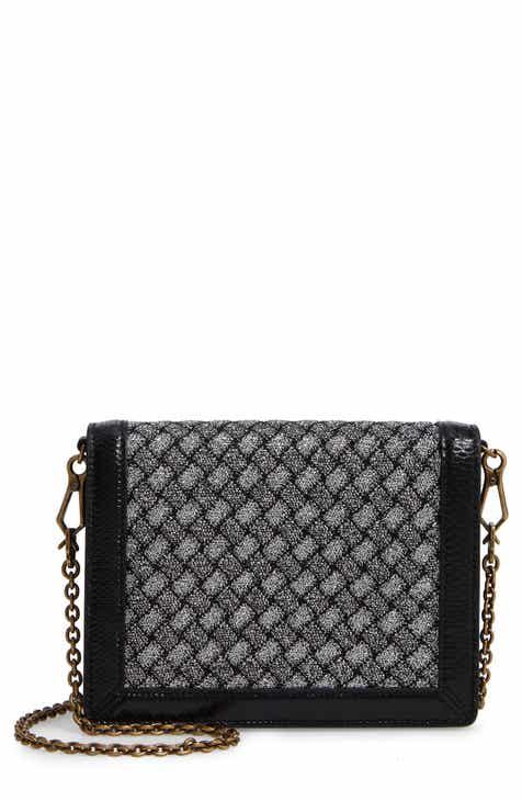 6fa2272781d9 Women s Bottega Veneta Handbags   Wallets  Sale