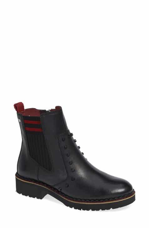 ac1a66bd3e7d Women s PIKOLINOS Comfortable Shoes