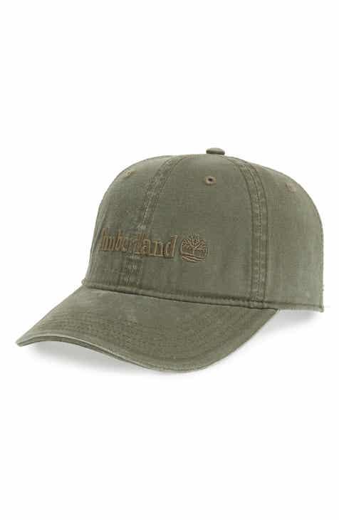 Timberland Southport Beach Baseball Cap 37470877832c