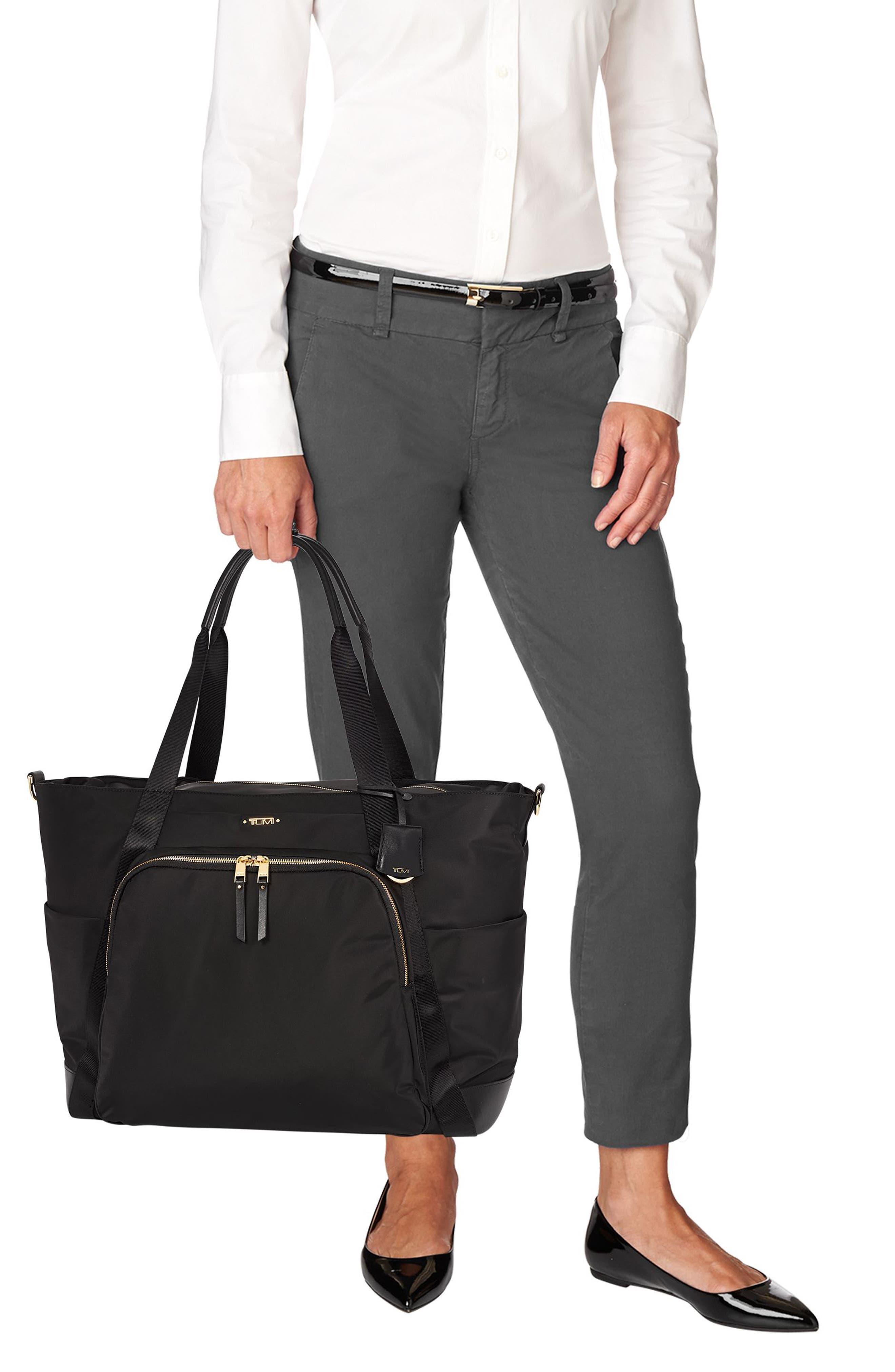 bfe0357deb Tumi Handbags   Purses