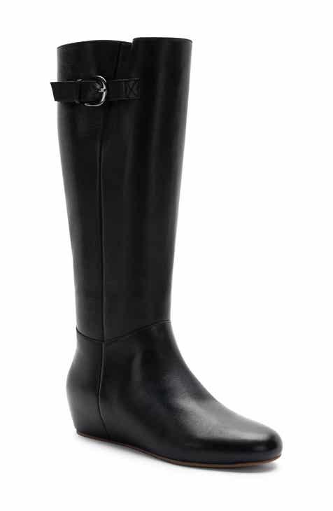df5f8e2d8a2 BLONDO Monica Waterproof Boot (Women)