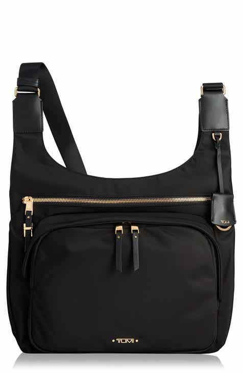 38d225e0f9 Tumi Voyager - Siam Nylon Crossbody Bag