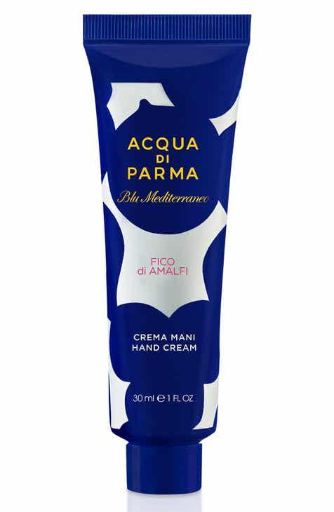 Acqua di Parma Fico di Amalfi Hand Cream