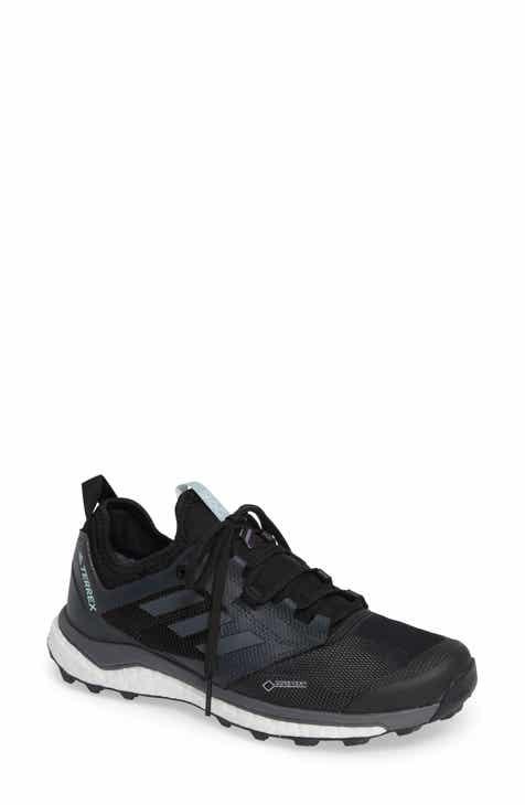 537acb31c976 adidas Terrex Agravic XT GTX® Trail Running Shoe (Women)