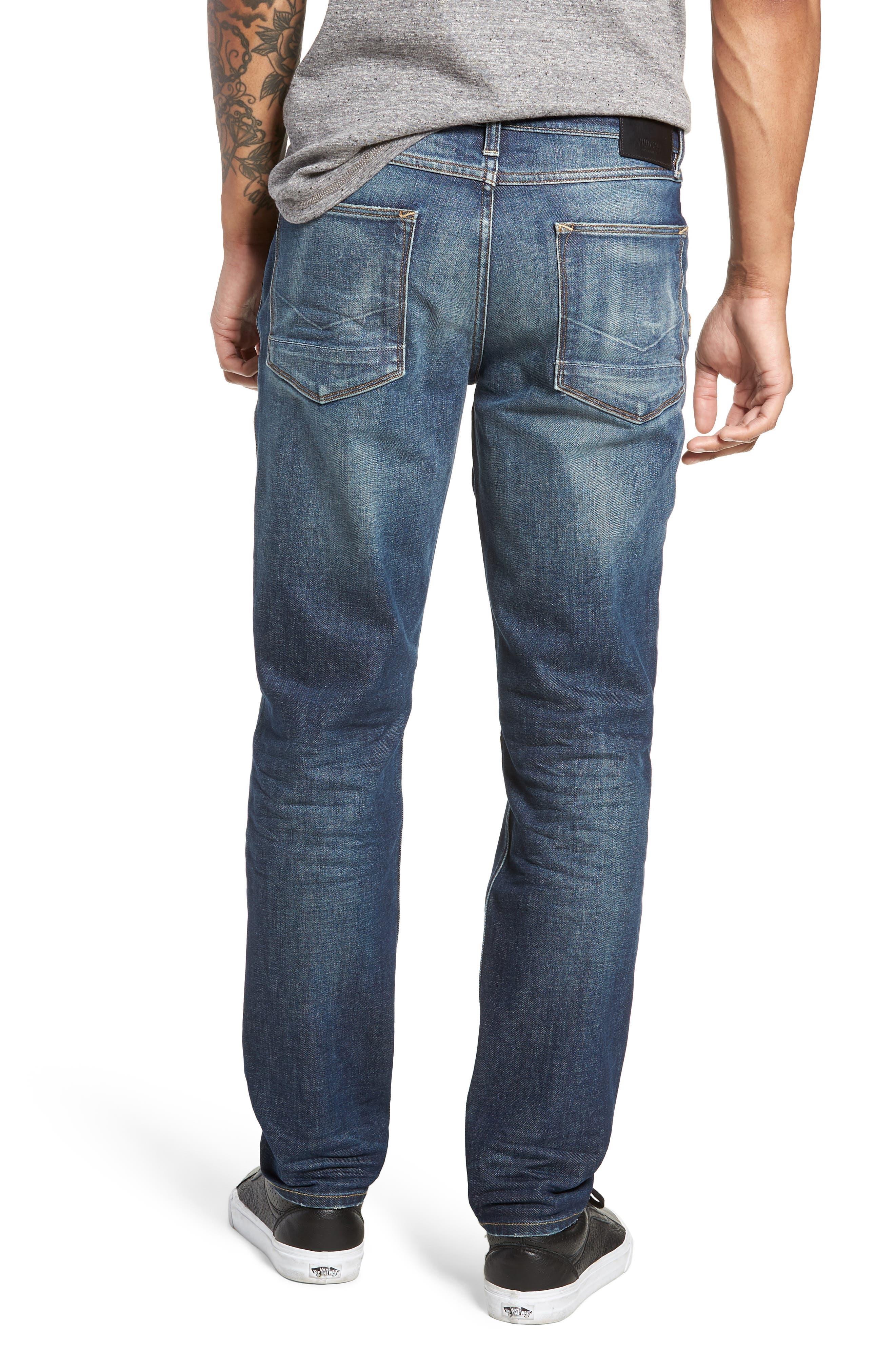 da11bfda4beee9 All Men s Hudson Jeans  Sale