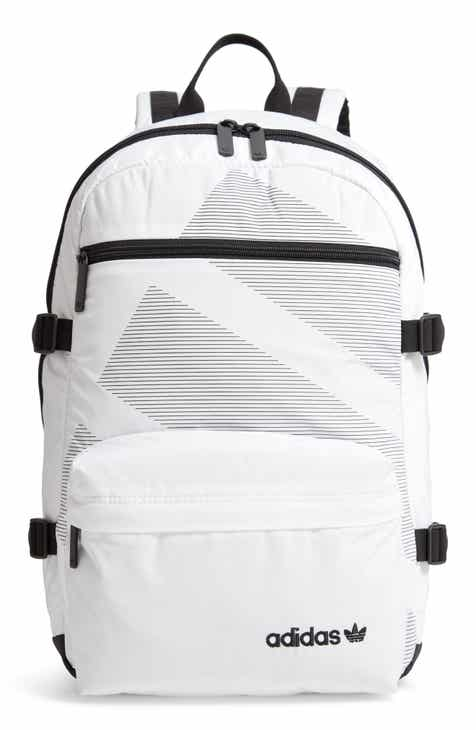 adidas Originals EQT Backpack 3c1d2d7123ed4