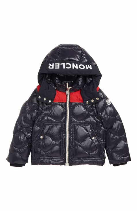 f9ff23584 Moncler for Kids For Boys