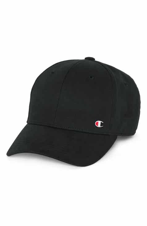 f4567a083a0 Champion Classic Twill C-Patch Ball Cap