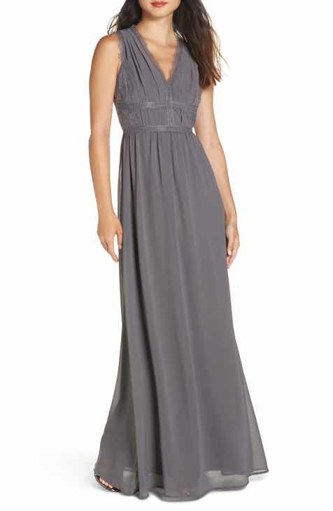 grecian dress | Nordstrom
