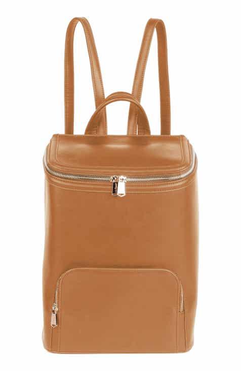 fe70368c40f84 Urban Originals West Vegan Leather Backpack