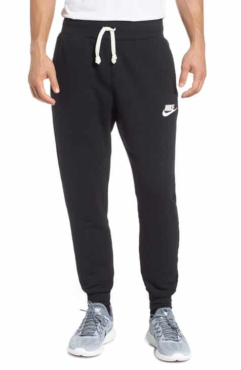 Men's Joggers Sweatpants Nordstrom Best Mens Patterned Joggers
