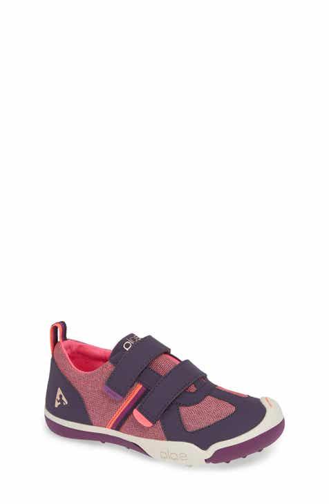 fede1a995b5f PLAE Charlie Sneaker (Toddler   Little Kid)