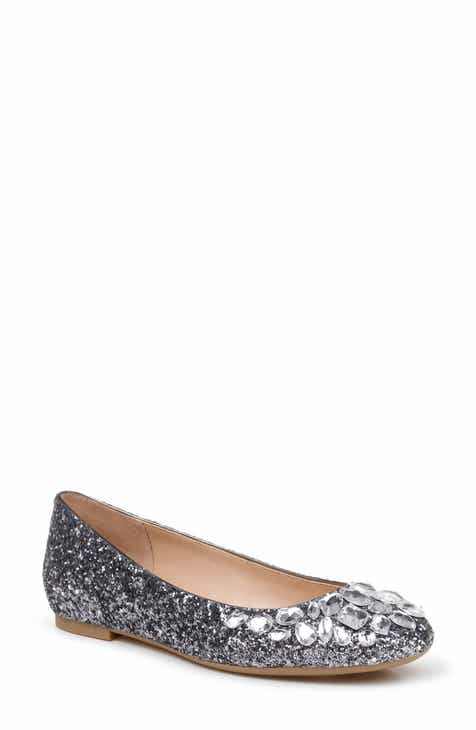 Ballet Flats For Women Nordstrom