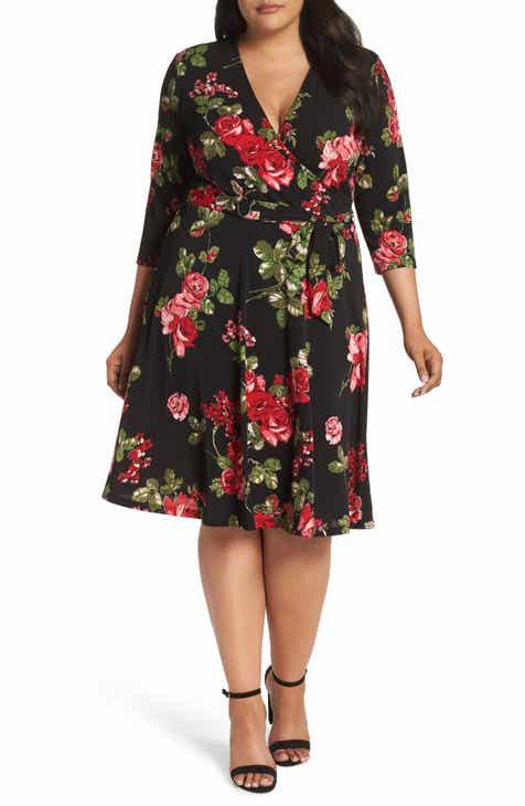 257cd7ac9216e Women's Leota Dresses | Nordstrom