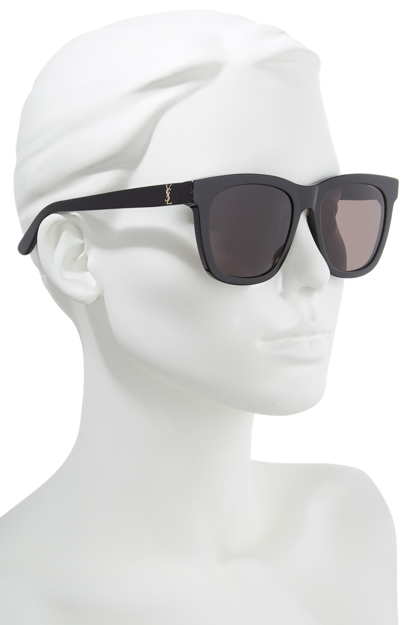b48392595a4 Saint Laurent Sunglasses for Women | Nordstrom