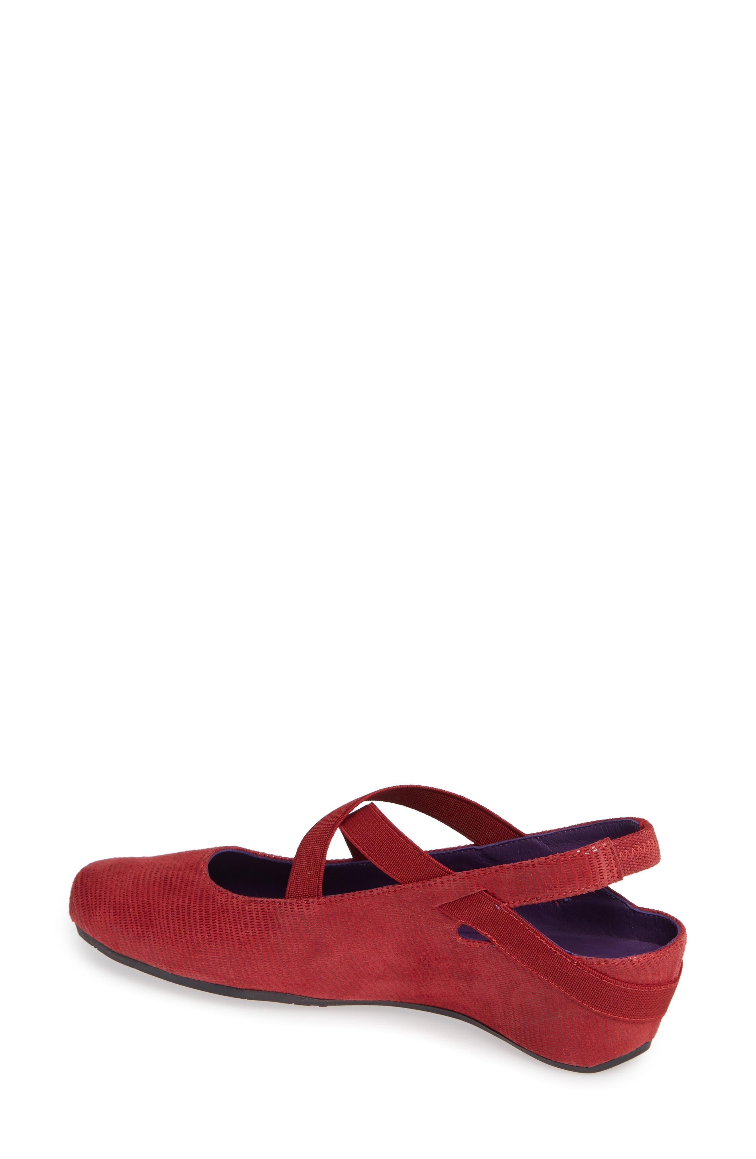 133d1c02f96 Women s Vaneli Shoes