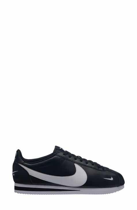07b0fd833b64b Nike Classic Cortez Premium Sneaker (Unisex)