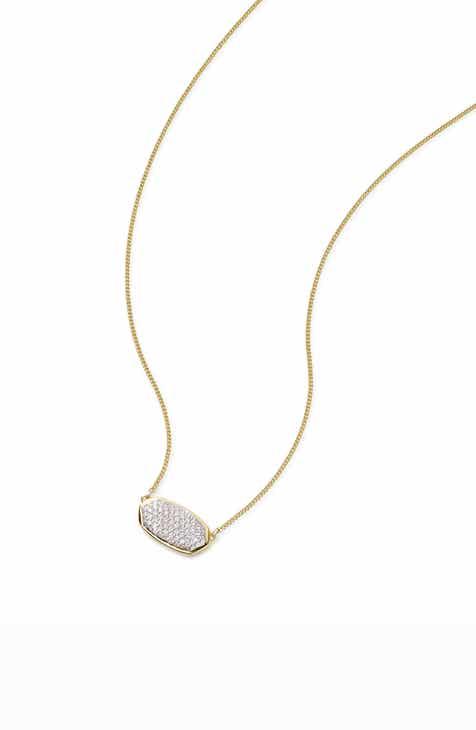 1c4dbc58968b0 Kendra Scott Fine Jewelry | Nordstrom