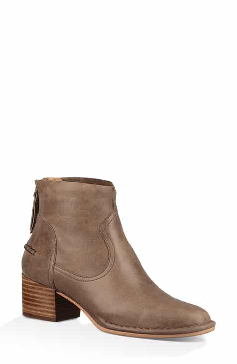 076f452335b1 Women s Boots UGG Boots   More